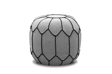 (주)도이치   [덴마크 SCANDINAVIAN DESIGN] Diamond / stool / MD1104 [택배배송]