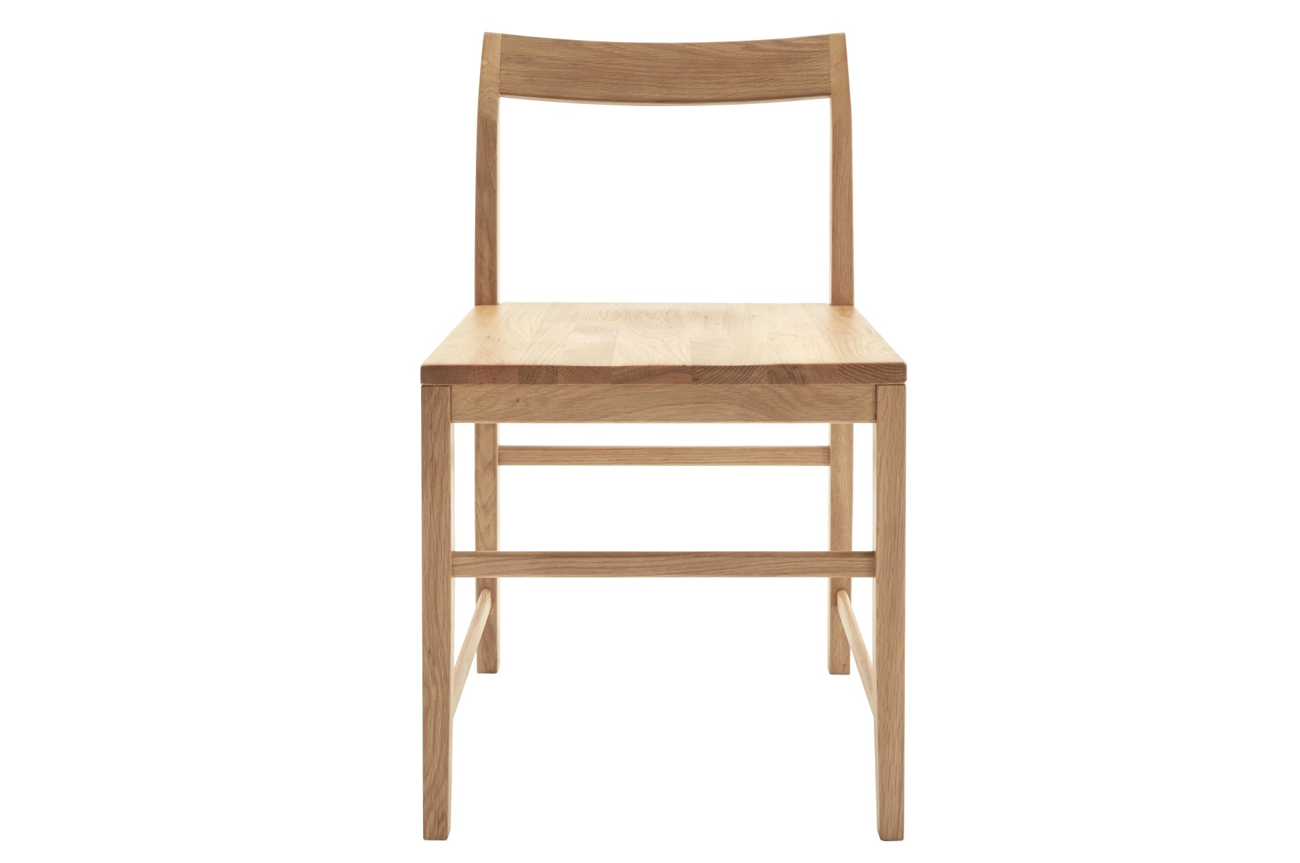 (주)도이치2020' No.1 Chair  DOICH Swedish cane ®  sc55/T oak chair  스웨디시 케인®  sc55/T 오크 체어
